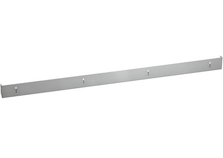 "Gaggenau 46"" Furniture Support - AA409431"