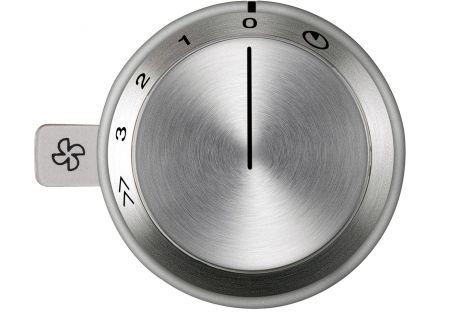Gaggenau - AA490711 - Custom Hood Ventilation