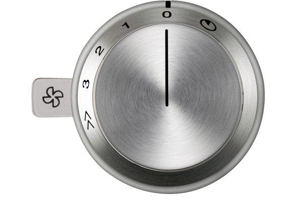 Gaggenau 400 Series Vario Control Knob - AA490711