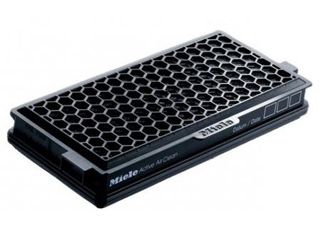 Miele - AAC50 - Vacuum & Floor Care Accessories