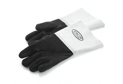 DCS - AA-PG14 - Grilling Gloves & Aprons