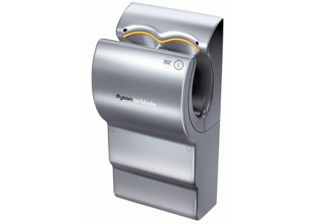 Dyson - AB04 - Hand Dryers