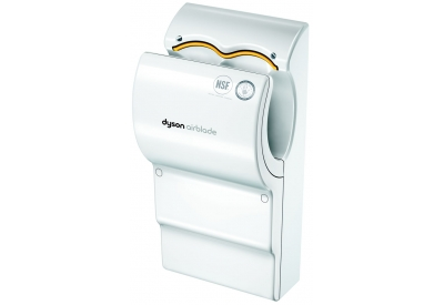 Dyson - AB04 WHITE - Hand Dryers