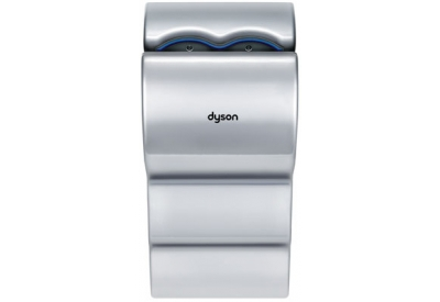 Dyson - 25845-01 - Hand Dryers
