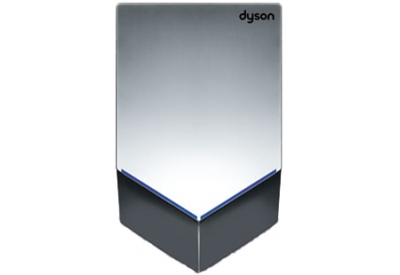 Dyson - 25887-01 - Hand Dryers