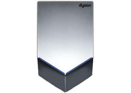 Dyson - 25887-01 - Hand Dryers