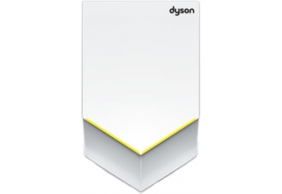 Dyson - 25878-01 - Hand Dryers