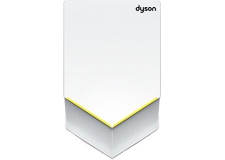 Dyson - 25878-01 - Hand Dryers