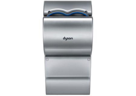 Dyson - 300681-01 - Hand Dryers