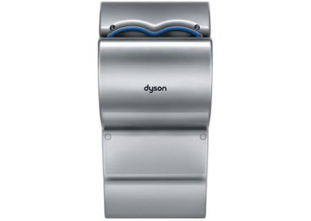 Dyson - 300681-01 - Hand Dryers