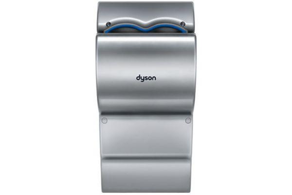 Dyson Airblade dB Gray Hand Dryer - 300681-01