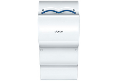 Dyson - 300682-01 - Hand Dryers