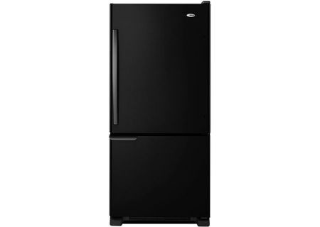 Amana - ABB1921BRB - Bottom Freezer Refrigerators