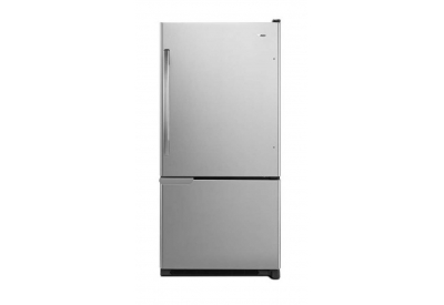 Amana - ABB1921BRM - Bottom Freezer Refrigerators