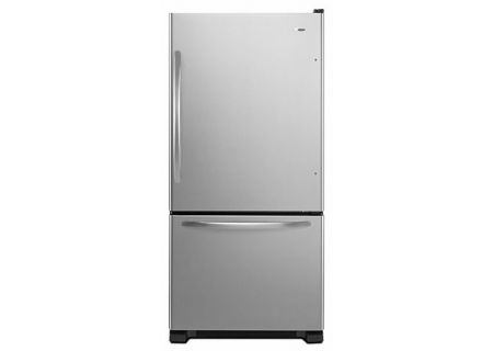 Amana - ABB2224BRM - Bottom Freezer Refrigerators