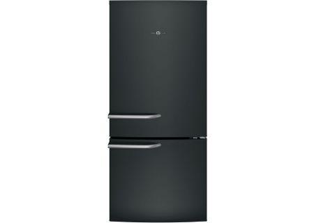 GE - ABE21DGKBS - Bottom Freezer Refrigerators
