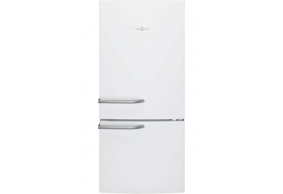 GE - ABE21DGKWS - Bottom Freezer Refrigerators