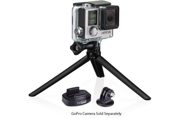 GoPro Black Tripod Mount - ABQRT-002