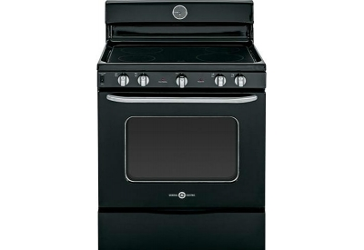 GE - ABS45DFBS - Electric Ranges