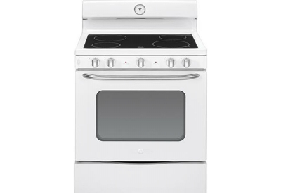 GE - ABS45DFWS - Electric Ranges