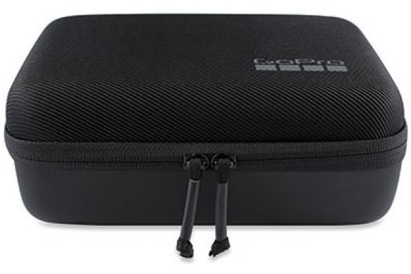 GoPro Black Casey Carrying Case - ABSSC-001