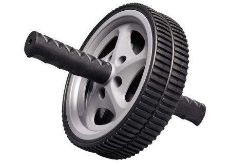 Body-Solid Ab Wheel  - BSTAB1