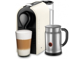 Nespresso - AC50USCW - Coffee Makers & Espresso Machines