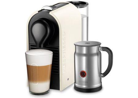 Nespresso - AC50USCW - Coffee Makers & Espresso Machines