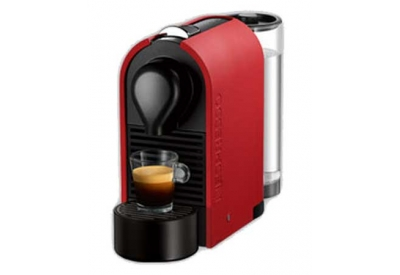 Nespresso - AC50USMRNE - Coffee Makers & Espresso Machines
