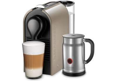 Nespresso - AC50USTP - Coffee Makers & Espresso Machines