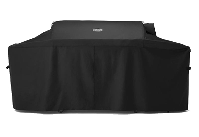 DCS - ACC-48SB - Grill Covers
