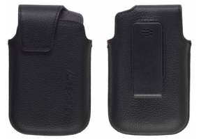 RIM Blackberry - ACC38855301 - Cellular Carrying Cases & Holsters