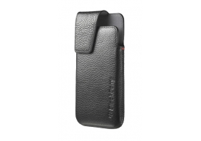 RIM Blackberry - ACC-49273-301 / 571358 - Cellular Carrying Cases & Holsters