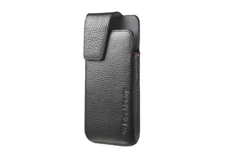 RIM Blackberry - ACC-49273-301 / 571358 - Cell Phone Cases