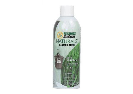 TERMINIX ALLCLEAR - ACC7003 - Mosquito Repellent
