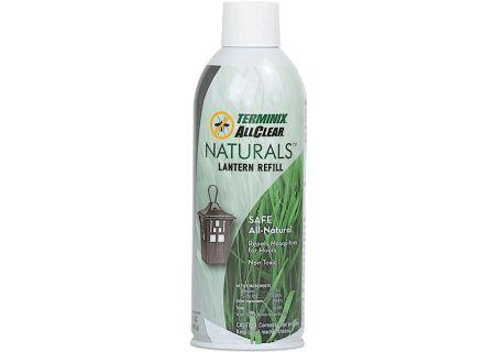 TERMINIX ALLCLEAR - ACC7000 - Mosquito Repellent