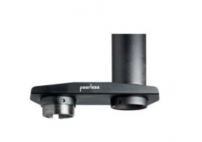 Peerless - ACC830 - Ceiling Mounts