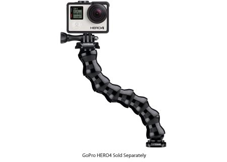 GoPro - ACMFN-001 - Action Cam Mounts & Tripods