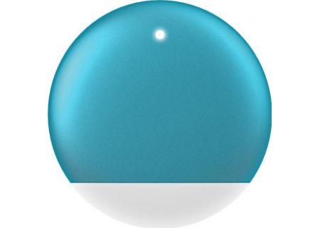 PETKIT Blue P2 Pet Activity Monitor - ACT1BL