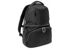Manfrotto - MB MA-BP-A1 - Camera Cases