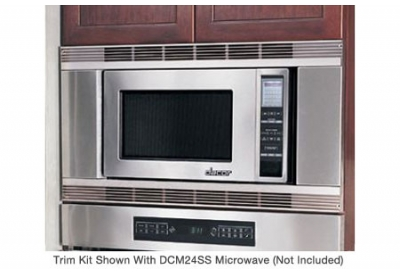 Dacor - ACTK27S - Microwave/Micro Hood Accessories
