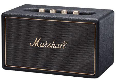 Marshall - 04091912 - Bluetooth & Portable Speakers