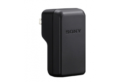 Sony - ACUD11 - Power Adapters/ Chargers