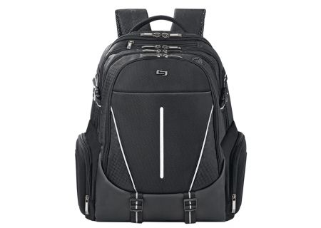 SOLO - ACV700-4 - Backpacks