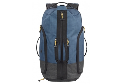 SOLO - ACV731-5 - Backpacks