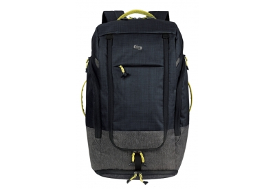 SOLO - ACV732-4 - Backpacks