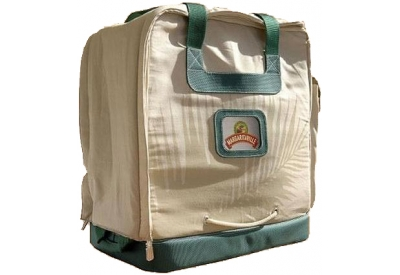 Margaritaville - AD1100 - Gourmet Bags and Totes