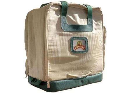 Margaritaville - AD1100 - Gourmet Bags & Totes