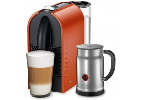 Nespresso - AD50USOR - Coffee Makers & Espresso Machines