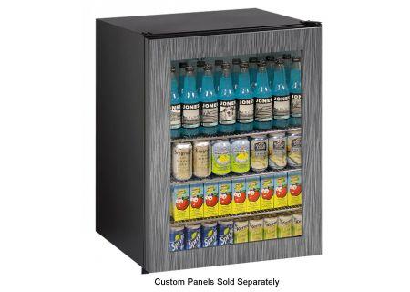 U-Line - U-ADA24RGLINT-00A - Compact Refrigerators